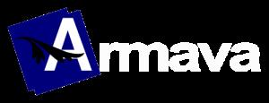 Paminklai ir antkapiai Klaipėdoje - logo